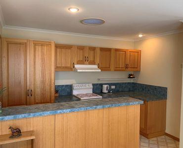 property image 855521