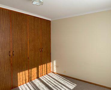 property image 855525