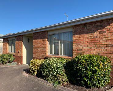 property image 855520