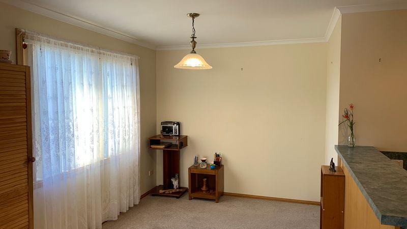 property image 855529