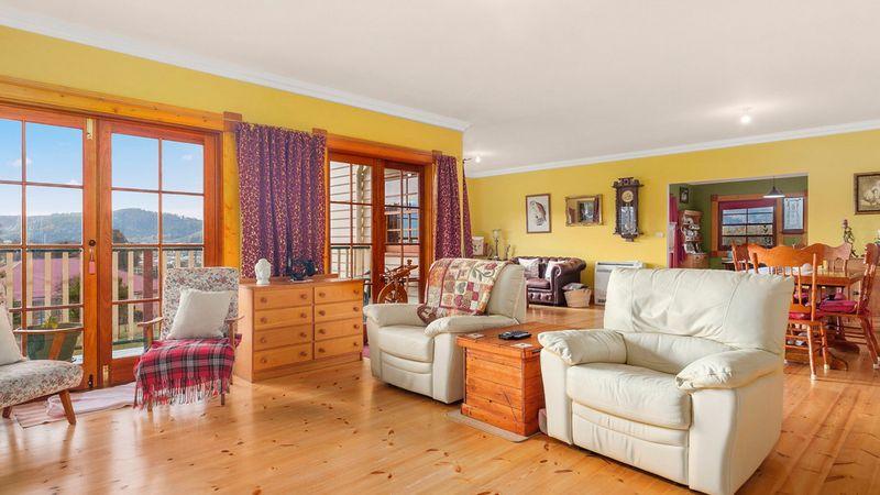 property image 857188