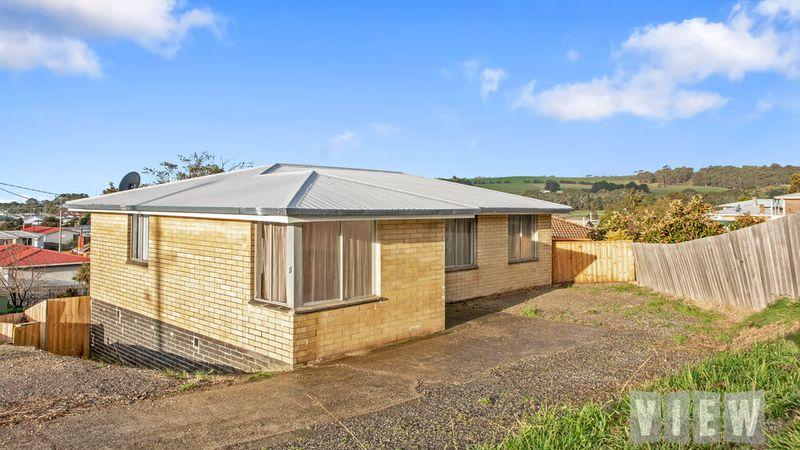 property image 857200