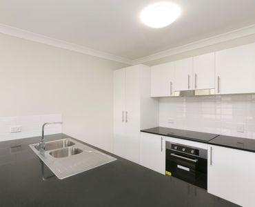 property image 862775