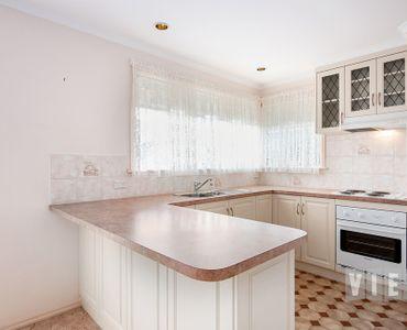 property image 864939