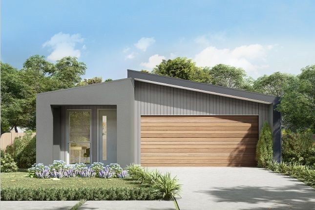 Welcome to Capalaba Mews!