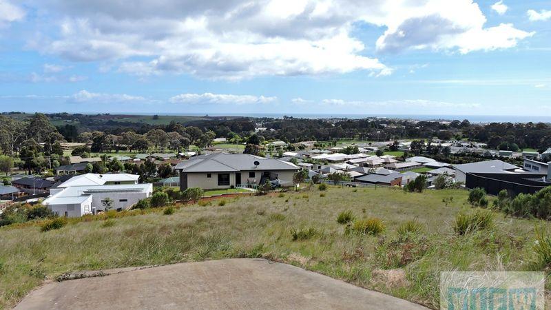 property image 88573