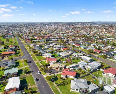 property image 868718