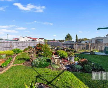 property image 868714