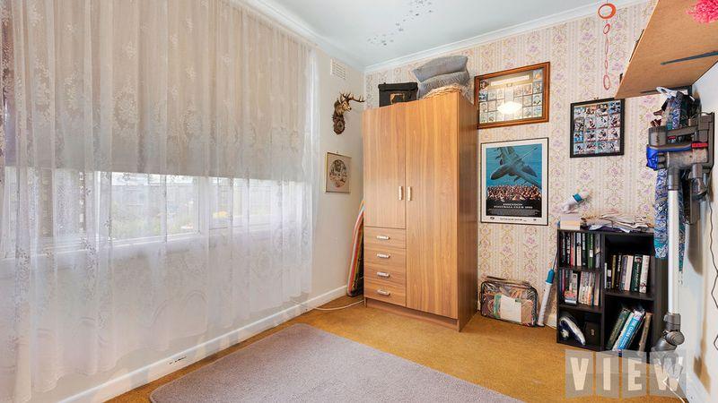 property image 868712