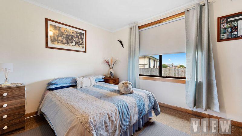 property image 868710