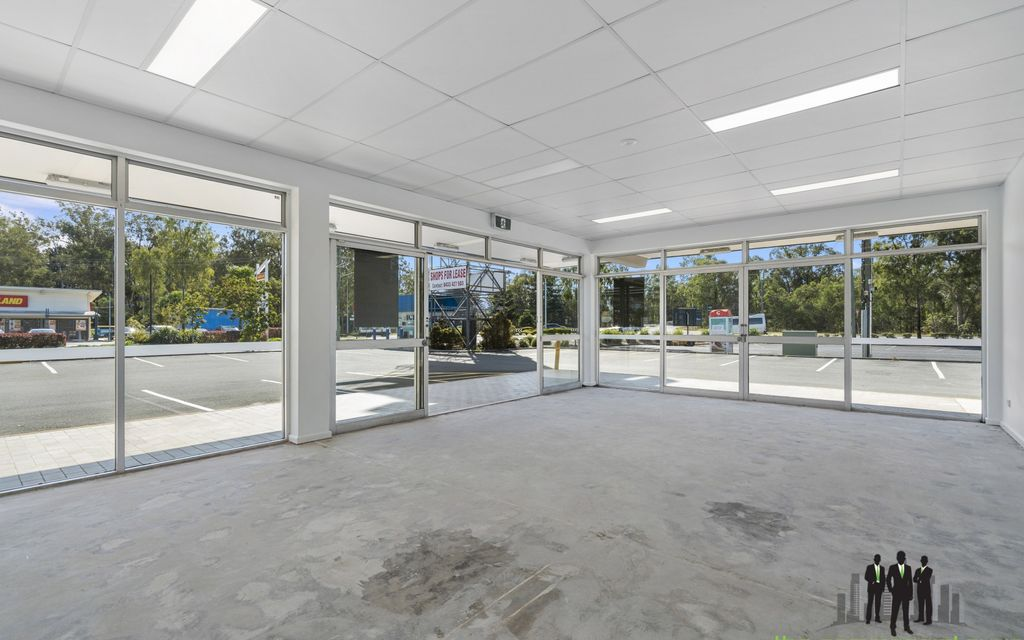 Superior Exposure On Entrance to Burpengary