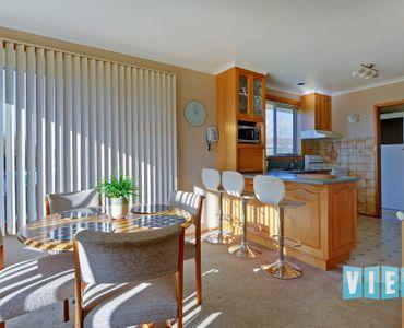 property image 88870