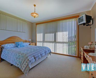 property image 88874