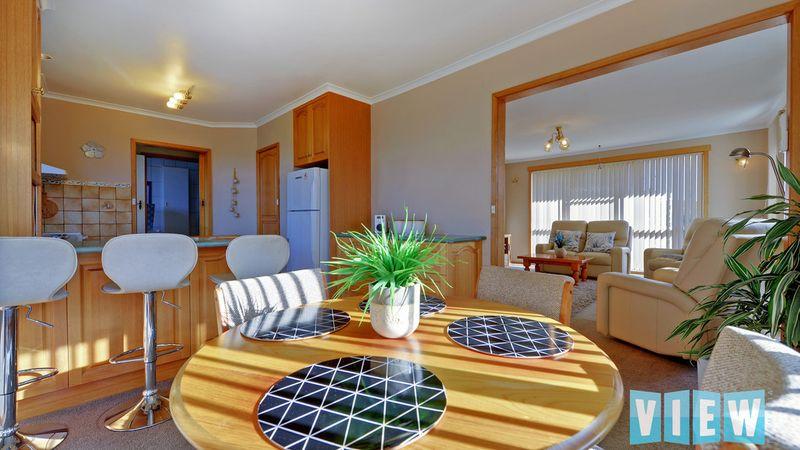 property image 88871