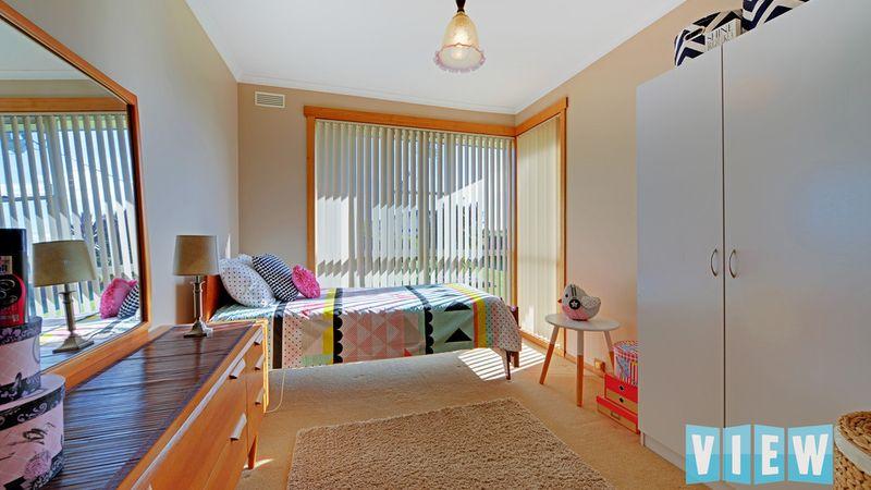 property image 88875