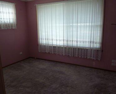 property image 89067