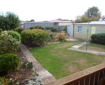 property image 89074
