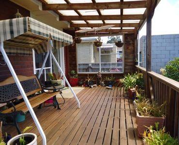property image 89071
