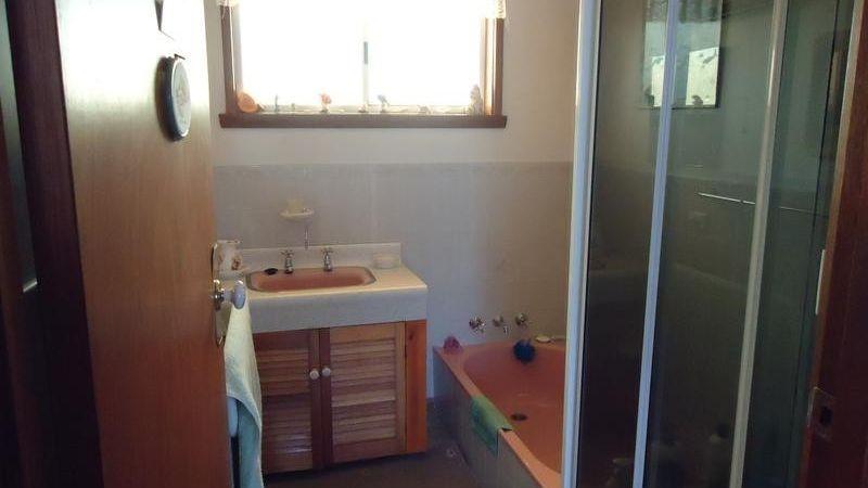 property image 89070