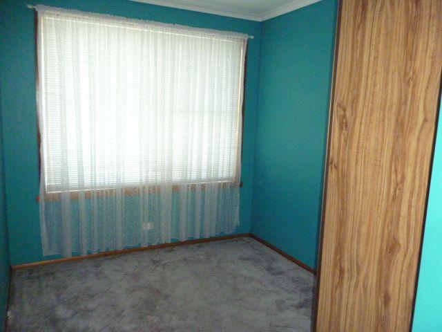 property image 89069