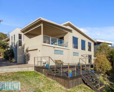 property image 875073