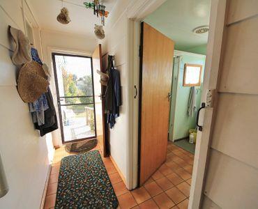 property image 89446