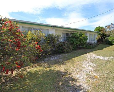 property image 89465