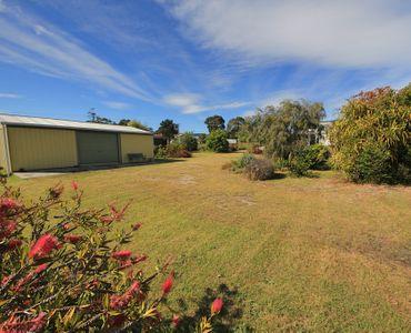 property image 89459