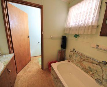 property image 89456