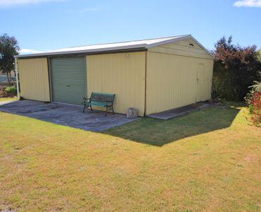 property image 89461