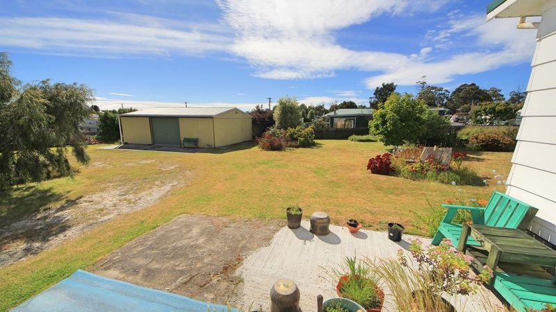 property image 89458