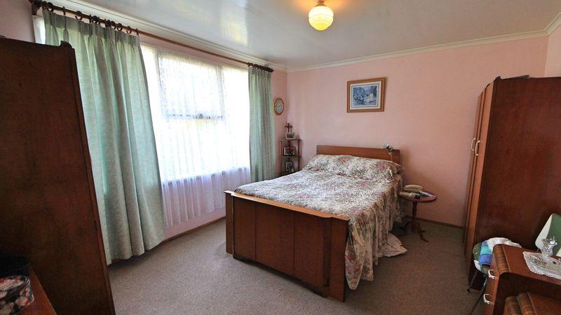 property image 89453