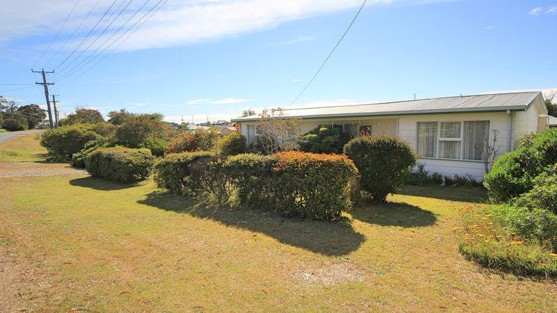 property image 89443