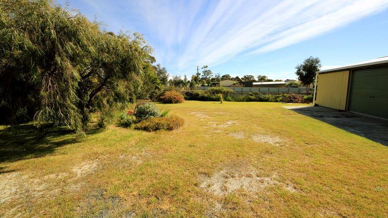 property image 89462
