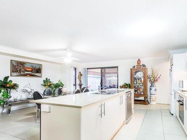 Big home small price tag – High $300,000