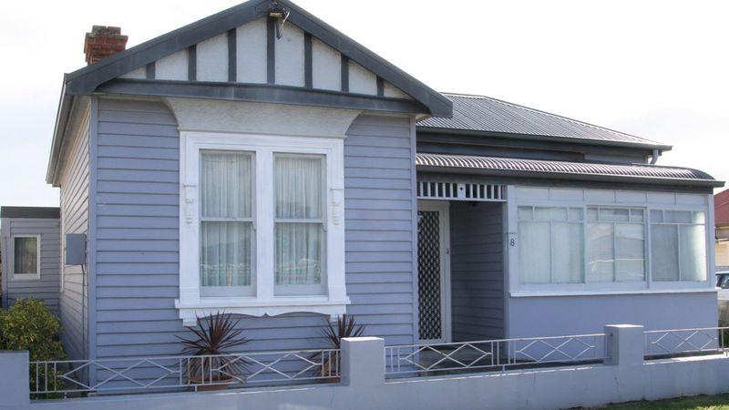 property image 877128