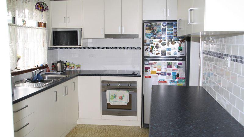 property image 877129