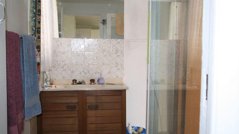 property image 877133