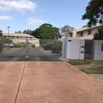 Peaceful gated complex in a perfect location. Open to view Tuesday 10/03/2020 at 4.30pm