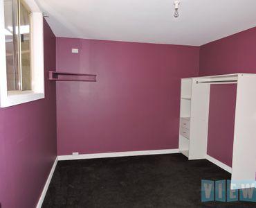 property image 89764