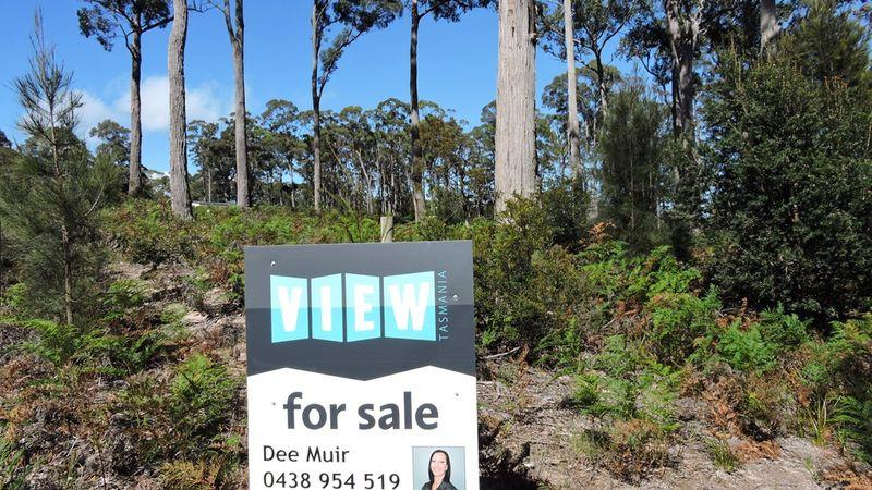 property image 89772