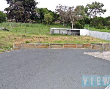 property image 89787