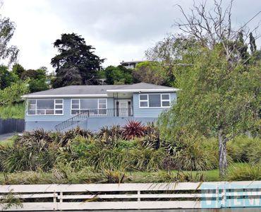 property image 89773