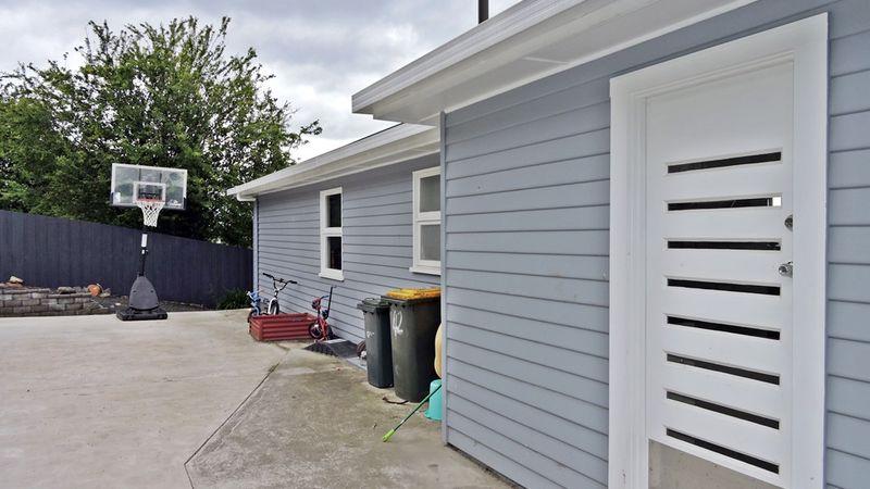 property image 89784