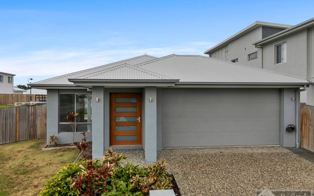 Beautiful lowset home in a highly sought after location