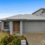 MODERN NEAR NEW HOME IN QUIET LOCATION !!!