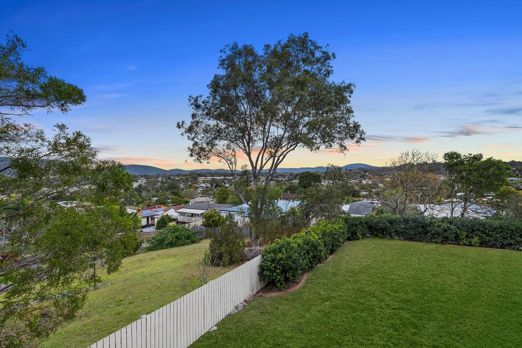 Packed with Potential on 809sqm with Amazing Views