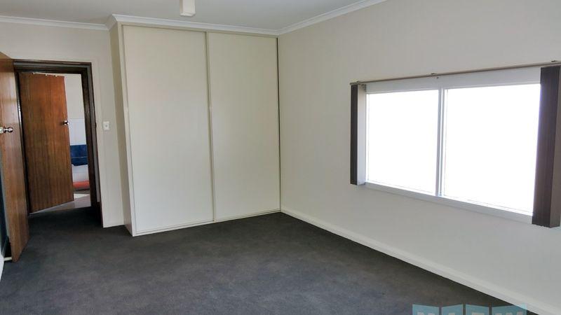 property image 90504