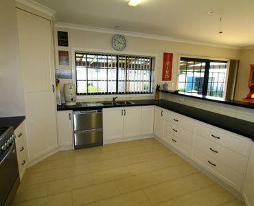 property image 90598