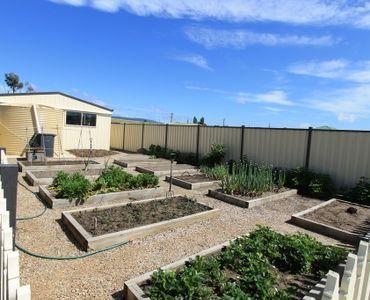 property image 90609